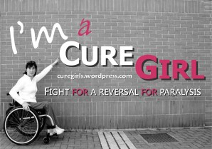"Arcangela: ""I sono una Cure Girl"""