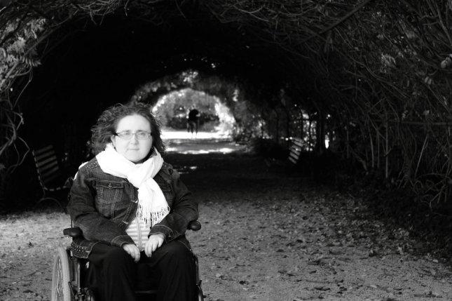 Barbara Bucci