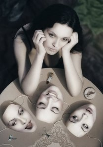 maschera1