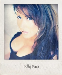 Lolly Mack - Polaroid