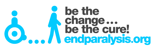 endparalysis foundation
